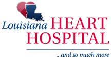 Louisiana Heart Hospital