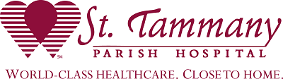 St. Tammany Parish Hospital